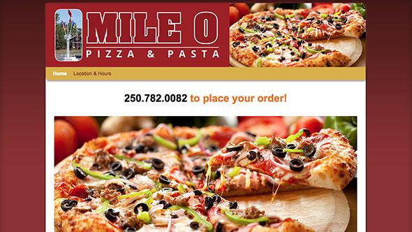 mile0pizza