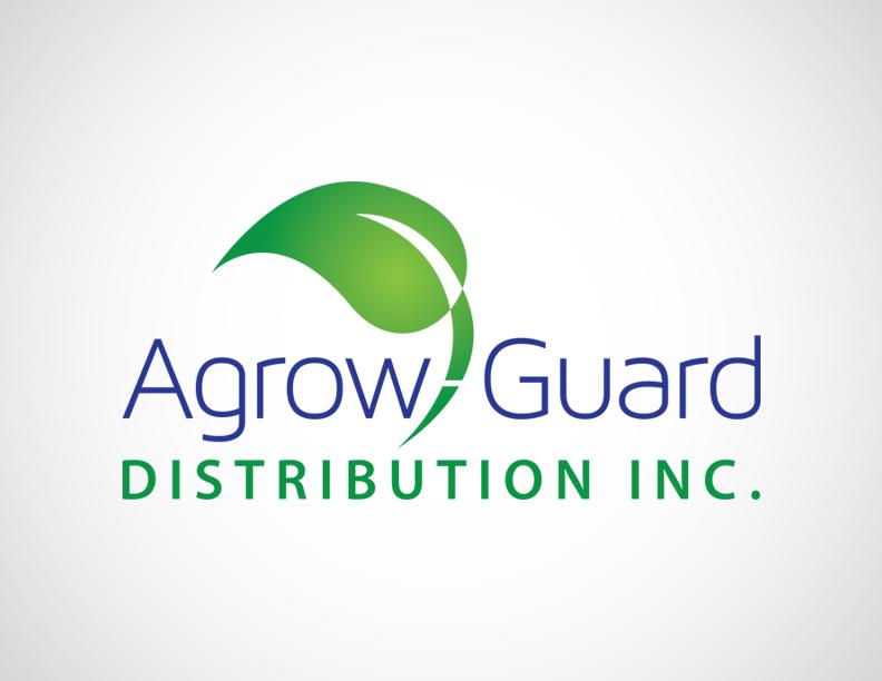 Agrow-Guard