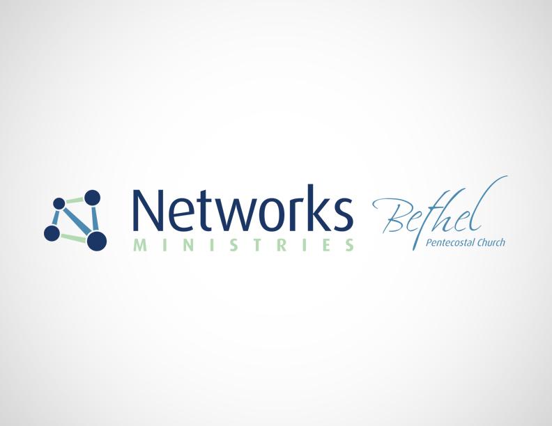 BethelNetworksLogo