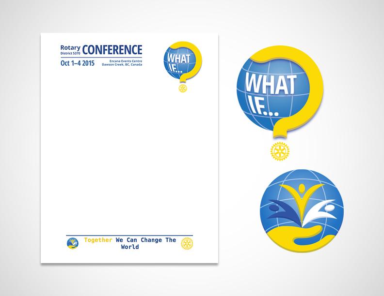 RotaryLetterhead&logos