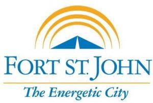 City-Logo-Pantone